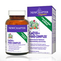 Coenzyme B Food Complex -