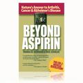 Beyond Aspirin, Softcover -