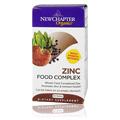 Zinc Food Complex -