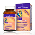Sinus Take Care -