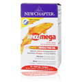 Wholemega 1,000 mg  -