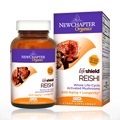 LifeShield Reishi -