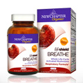 LifeShield Breathe -