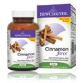Cinnamonforce -