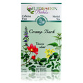 Cramp Bark Wildcrafted -