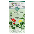 Devils Claw Root Wildcrafted -