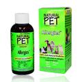 Cat Allergies -