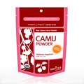 Organic Camu Camu Powder -