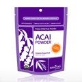 Acai Powder Freeze Dried -