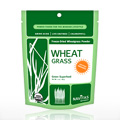 Freeze Dried Wheatgrass Powder -