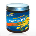 Yarrow Yes Tea -