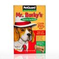 Mr Barkys Vegetarian Dog Biscuits