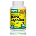 Allergen-Free Jarro-Dophilus -