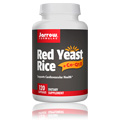 Red Yeast Rice + CoQ10 -