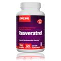 Resveratrol 100mg -
