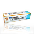 Toothpaste -