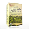 Tea, Organic, Imperial Chamomile Tea -