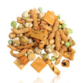 Party Mix Wasabi -