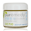 Acne Free Formula -