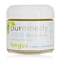 Fungus Free Formula -