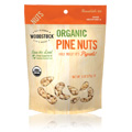 Pinenuts, Organic -