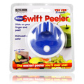 Mini Swift Peeler -