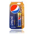 Pepsi Vanilla Lip Balm -