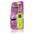 Candle Lighter -