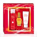 Parfume de Vanille Gift Set