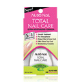 Total Nail Care 5 in 1 Treatment -