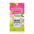 Green Tea Antimicrobial Nail Solution -