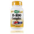 B 100 Complex -
