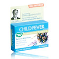 Child Fever Homeopathic 