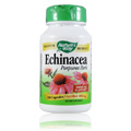 Echinacea Certified Organic Grown