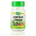 American Ginseng 550mg