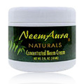 Neem Cream With Aloe Vera -