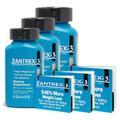 Zantrex 3