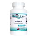 Adrenal Organic Glandular