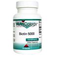Biotin 5000 -