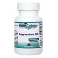 Pregnenolone 100 mg -