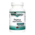 Thymus 500mg -