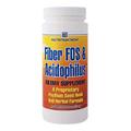 Fiber FOS & Acidophilus Powder