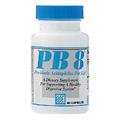 PB 8 Pro Biotic Acidophilus