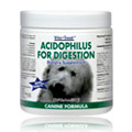 Pet Acidophilus For Digestion