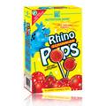 Rhino Echinacea Pops Box