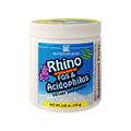 Rhino FOS & Acidophilus Powder