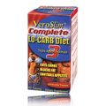 VeroSlim Complete Low Carb Diet Pill