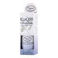 CoQ10 OliveVitale -