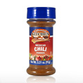 Mexican Chili Powder -