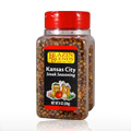 Kansas City Steak Seasoning -